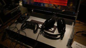 ASTRO Gaming 日本上陸イベントレポート、プロゲーマーへのインタビュー
