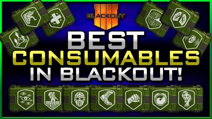 bo4-blackout-perks