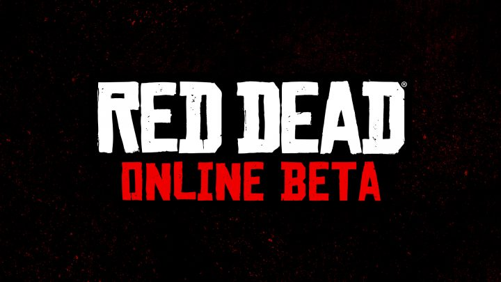『Red Dead Online(RDO)』のオープンベータは11月予定、『Red Dead Redemption 2』購入者は誰でもプレイ可能