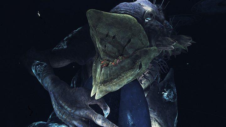 Destiny 2: キャラクターが選択できなくなる致命的バグの予防法