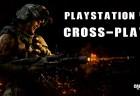 『CoD:BO4』『オーバーウォッチ』『Destiny』でのクロスプレイは解禁される? Activisionが回答