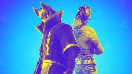 Fortnite+Esportsnewsin