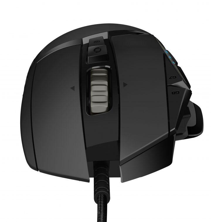 G502RGBh