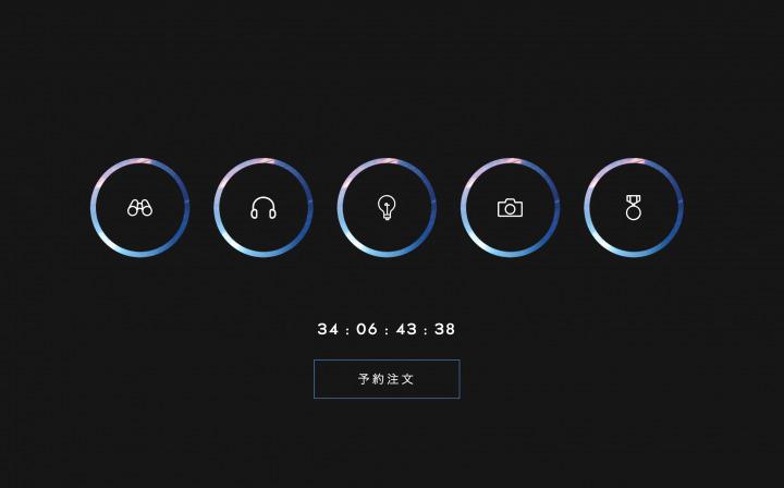 BFV:EAからの挑戦状「エニグマ」を解読してGeForce RTX 2080 Tiを当てよう