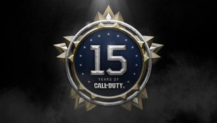 Call of Duty 生誕15周年: 1.7兆円規模のフランチャイズに成長