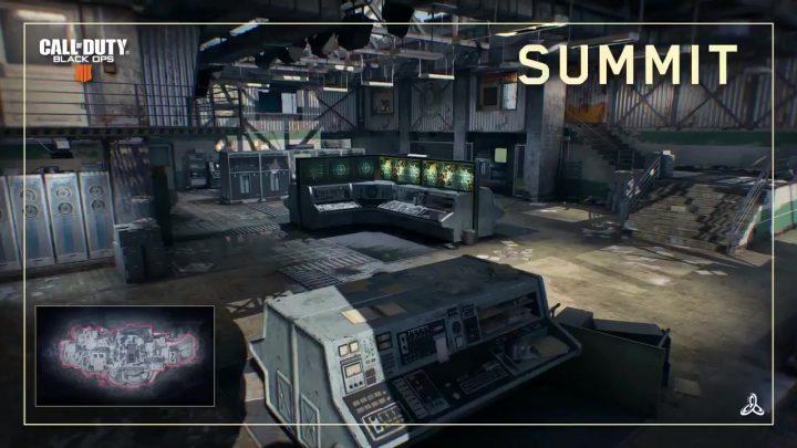 summit_Moment