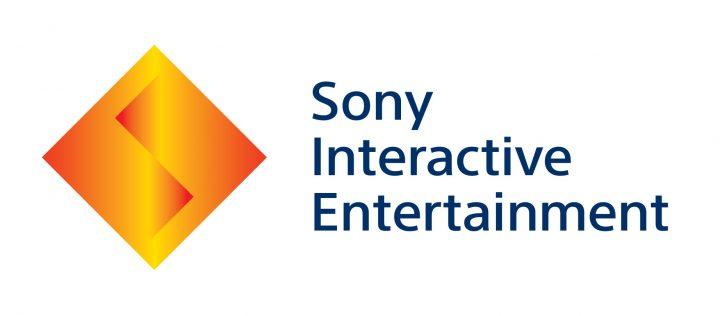 SonyがE3 2019に出展しないことを決定、その理由とは