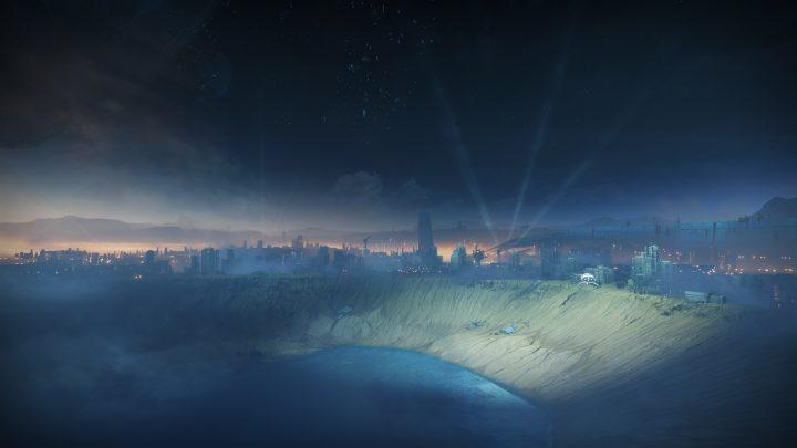 Destiny 2: ブラックアーマリーで最大パワーは650に、新レイド「Scourge of the Past」の開幕時刻と推奨パワーが640と発表