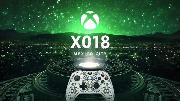 Xbox One:フォートナイトを含む多数のタイトルがマウス&キーボード対応へ、11月実施