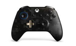 Xbox ワイヤレス コントローラー PLAYERUNKNOWN'S BATTLEGROUNDS リミテッド エディション