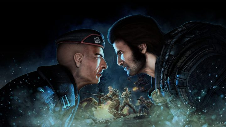 PS Plus:2018年11月配信のコンテンツ一部先行公開、フルボッコ系FPS『Bulletstorm』や『BEYOND: Two Souls』がフリープレイに