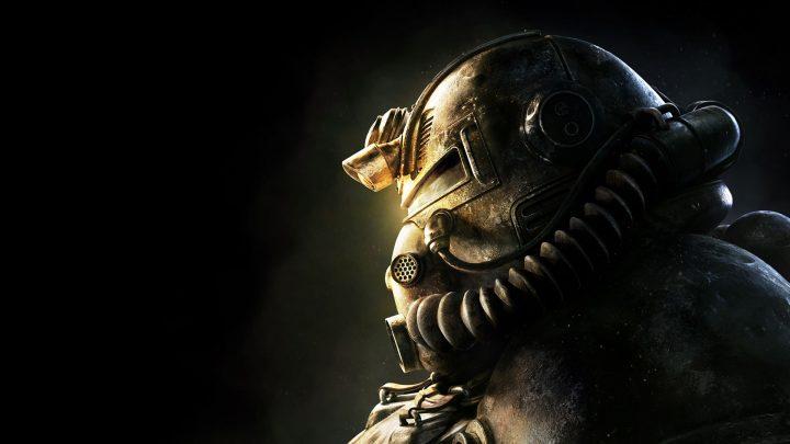 Fallout 76:B.E.T.A.期間中に寄せられた意見にBethesdaが回答、スタッシュの容量を拡張予定など