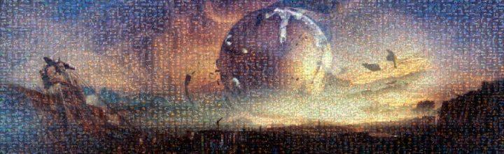 Destiny 2: 第4の炉の解禁日、アイアンバナーが12月26日より開幕、PvPの回線監視ツールが導入など今年最後の「今週のBungie」が公開