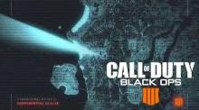CoD:BO4:船マップ「Hijacked」がブラックアウトへ12月12日に追加? 謎の映像公開