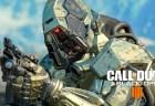 CoD:BO4: Black Ops Pass詳細発表、新マップ2種や新ゾンビ、リーパー復活など
