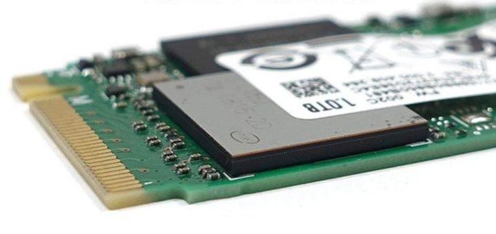 intel660p-body
