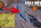 CoD:BO4:「ブラックアウト」に新エリア大幅追加? 次期オペレーションにて