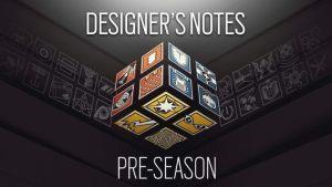 designers notes_pre r6s
