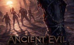 CoD:BO4:カオスストーリー新章「Ancient Evil」3月27日配信(PS4)