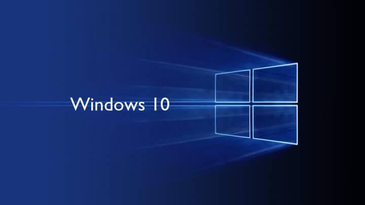 Windows 10 アップデートでゲーム性能低下のおそれ、新パッチで解消へ?