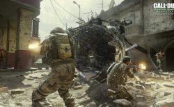 CoD:MWR: PS Plusで無料配信中、プレイ可能な全てのゲームモードを紹介