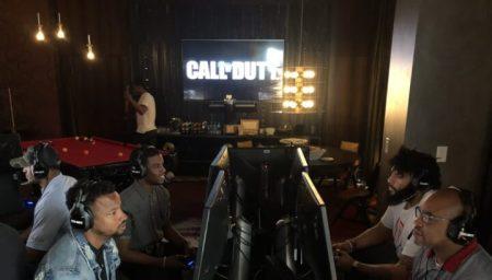 CoD 2019:2019年版『Call of Duty』がプレイできるプライベートイベント本日開催