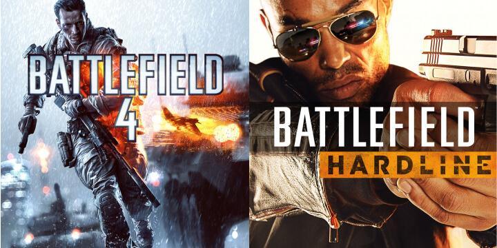 定額サービス PS Now:対象タイトルに『BF4』『BFH』『ニード・フォー・スピード ライバルズ』など追加(PS3)