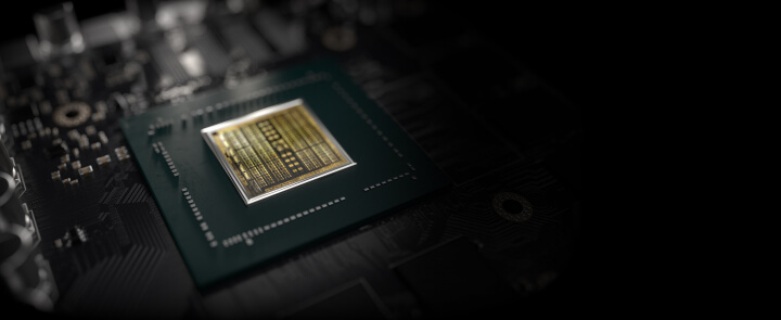 Nvidia、149ドルのデスクトップ向け低価格GPU「Geforce GTX 1650」を発売、購入者はフォートナイト限定バンドルを入手可能