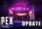 エーペックスレジェンズ:アップデート1.15詳細、サウンドバグやパフォーマンスがついに改善へ、「足音の大きさUP」や今後の修正予定も