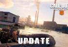 CoD:BO4: 最新ゲーム設定アップデート、Xbox OneとPCで新作戦が開始 / 注目プレイリストでのダブルXP / 「Alcatraz」復活など