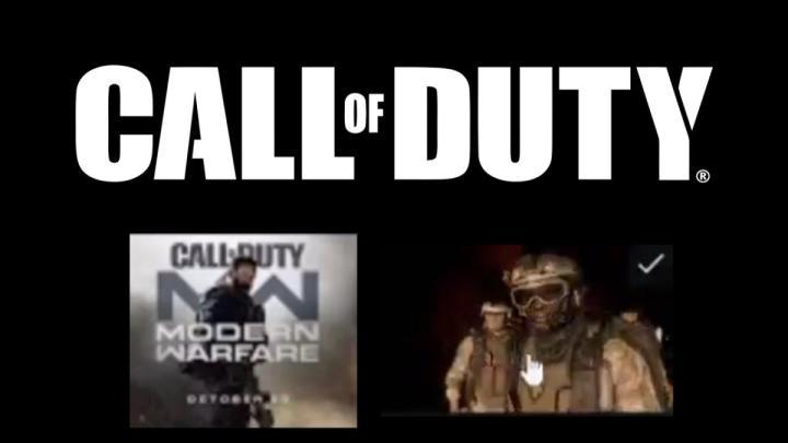 CoD2019 :『Call of Duty:Modern Warfare』のメインパートナーはPlayStation? Xbox?