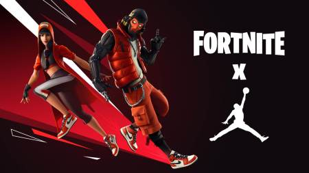 Fortnite_patch-notes_v9-10