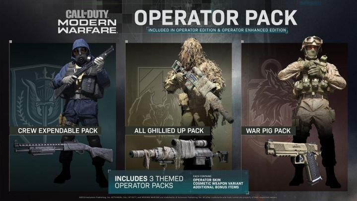 CoDMW Call of Duty:Modern Warfare(コールオブデューティー モダン・ウォーフェア)