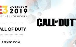 2019年版『Call of Duty』 : E3にてInfinity Wardによるパネルディスカッションの開催決定、タイトル発表はそれ以前?