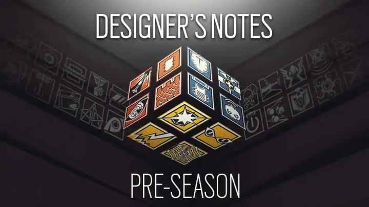 designers notes_pre