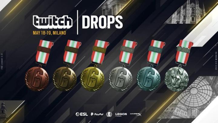 twitch_drop
