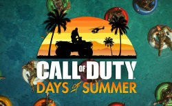 BO4-Days-of-Summer-TOUT