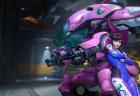 オーバーウォッチ:4人のヒーロー D.Va、ソンブラ、シンメトラ、レッキング・ボールに追加調整(PTR)