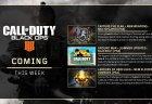 CoD:BO4: 「Days of Summer」でマルチプレイヤーに「CTF」と新武器・新コンテンツ、ブラックアウトには50対50の「Ground War 」配信、ゾンビには新ガントレット追加など