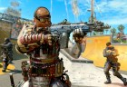 Call of Duty Blackops 4, CoD:BO4, Days of Summer