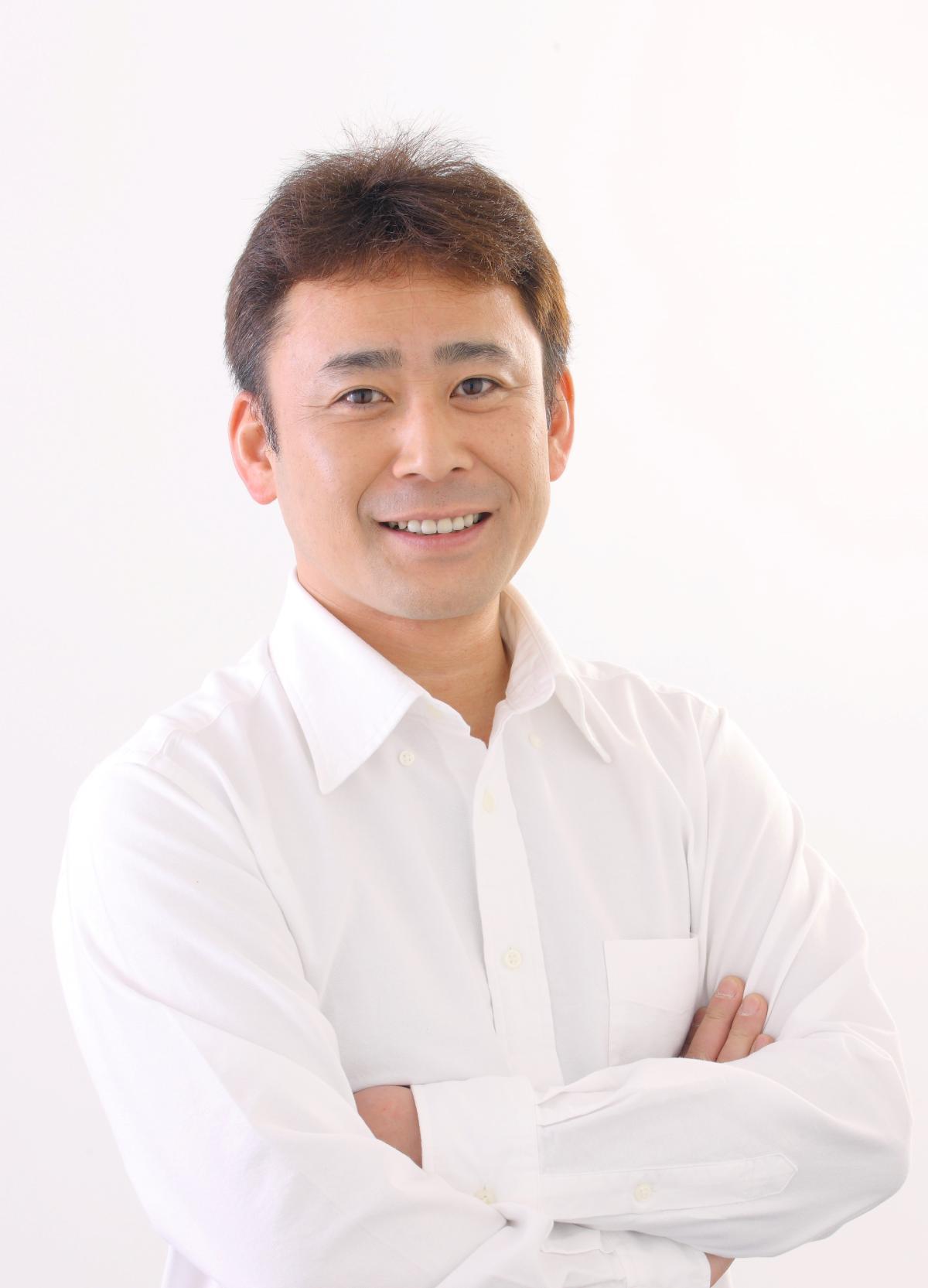 高木渉  ボダラン3 声優