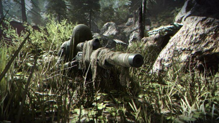 CoD:MW:Game Critics Awards のベストオンラインマルチプレイヤー賞を獲得、『CoD:MW2』以来の受賞