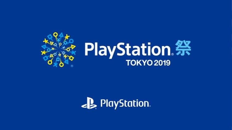 7月15日開催の「PlayStation祭 TOKYO 2019」にフォートナイトやエーペックスレジェンズ出展、PS Plus加入者向け事前予約も開始