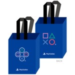PlayStation オリジナルバッグ