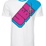 ユービーアイソフト 2019 Tシャツ