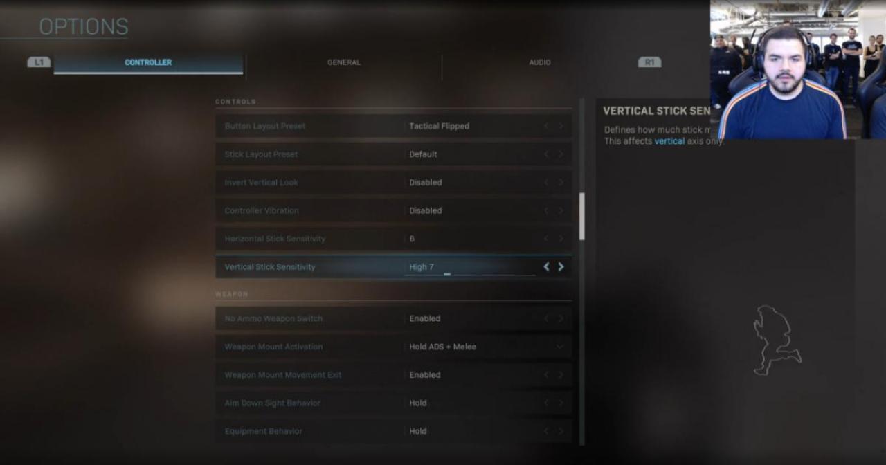 CODMW-option-menu