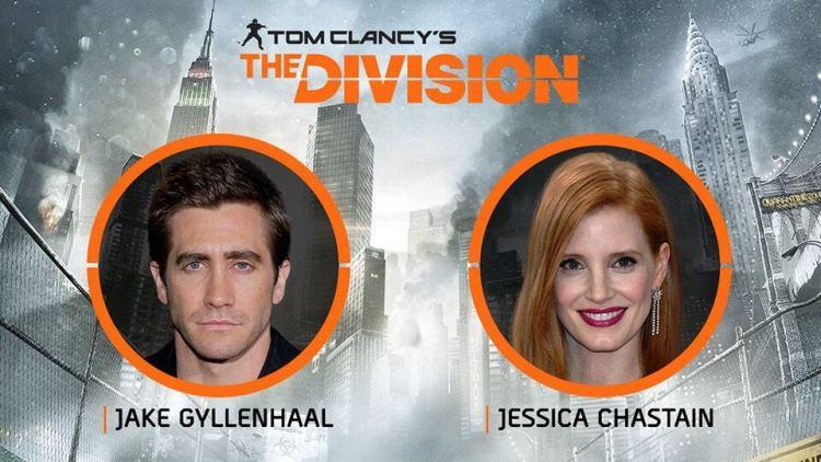 ディビジョン2:『The Last of Us』風のシングルキャンペーンに興味、NYに送られたエージェントのその後を描くタイトル?