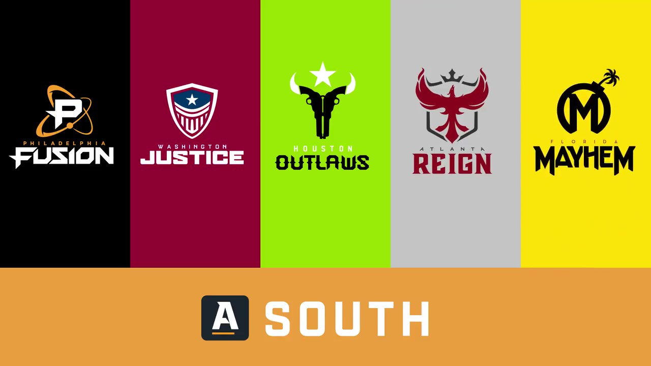 owl south division