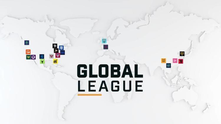 オーバーウォッチリーグ:2020年シーズンより世界中の20都市に展開、地域に密着した本格スポーツを目指す