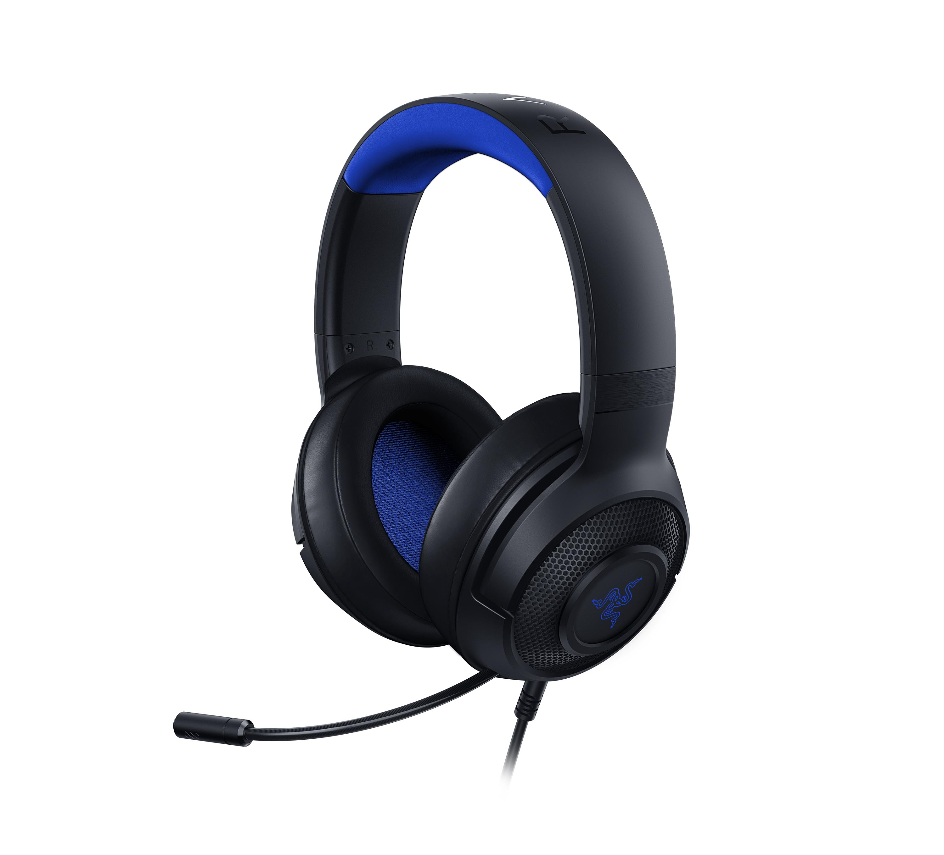 razer_kraken_x_for_console__2019__render_v02